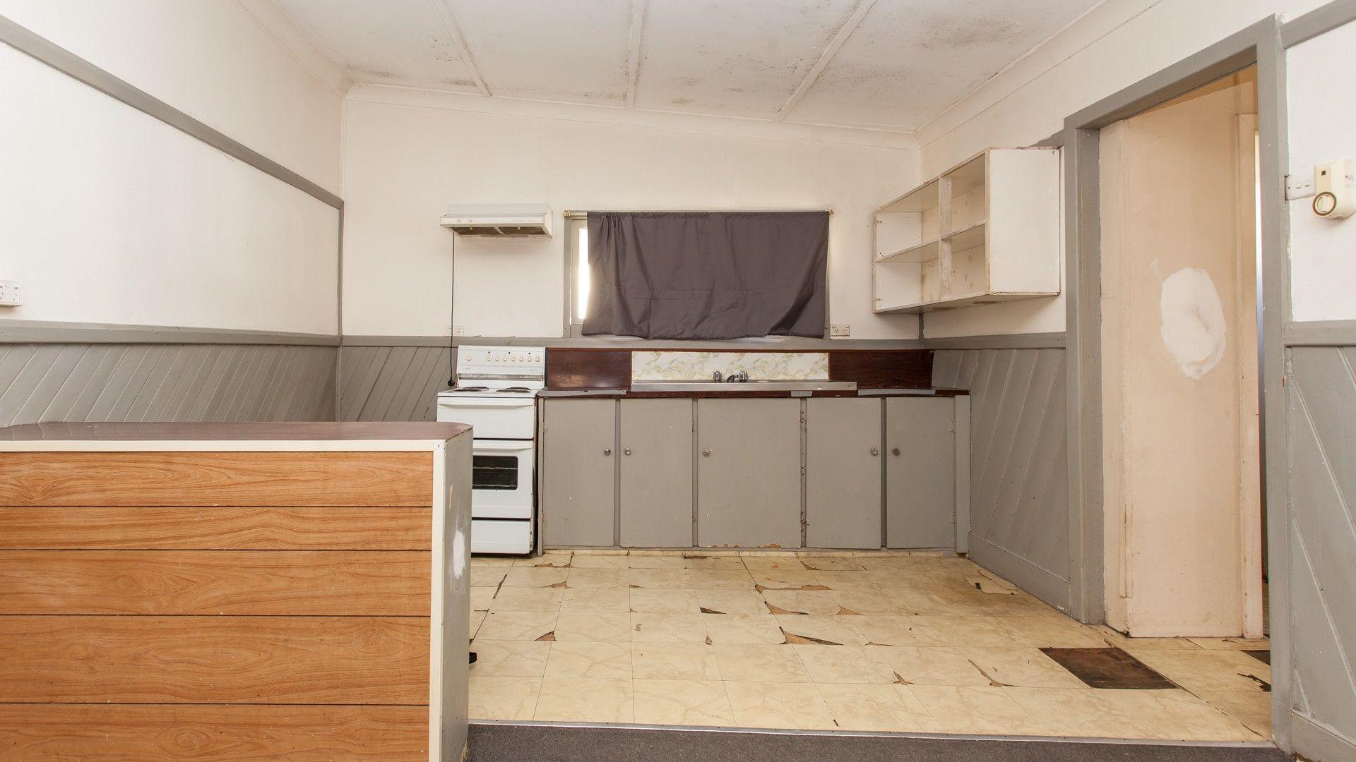 46 Hebburn Street, Pelaw Main NSW 2327, Image 2