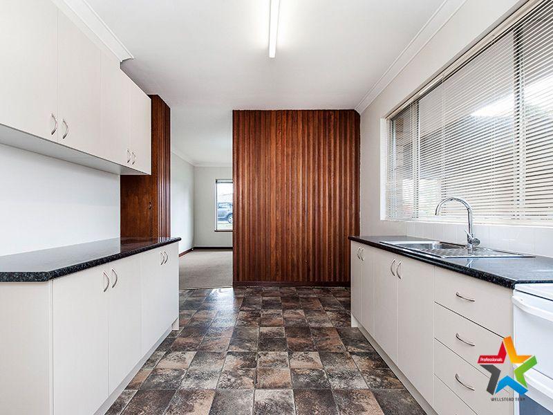 4B Hokesfern Street, Morley WA 6062, Image 1
