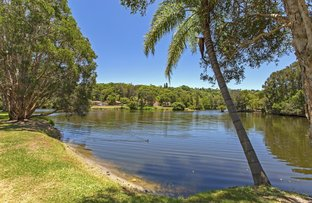 Picture of 167 Botanical Circuit, Banora Point NSW 2486