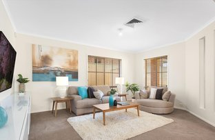 Picture of 7 Lloyd Place, Casula NSW 2170
