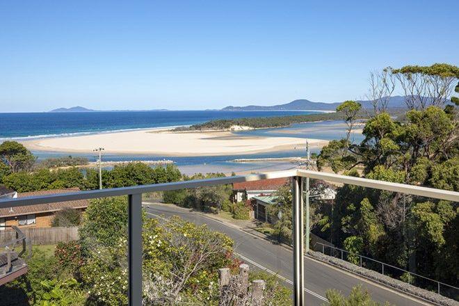 Picture of 3/78 Ridge St, NAMBUCCA HEADS NSW 2448