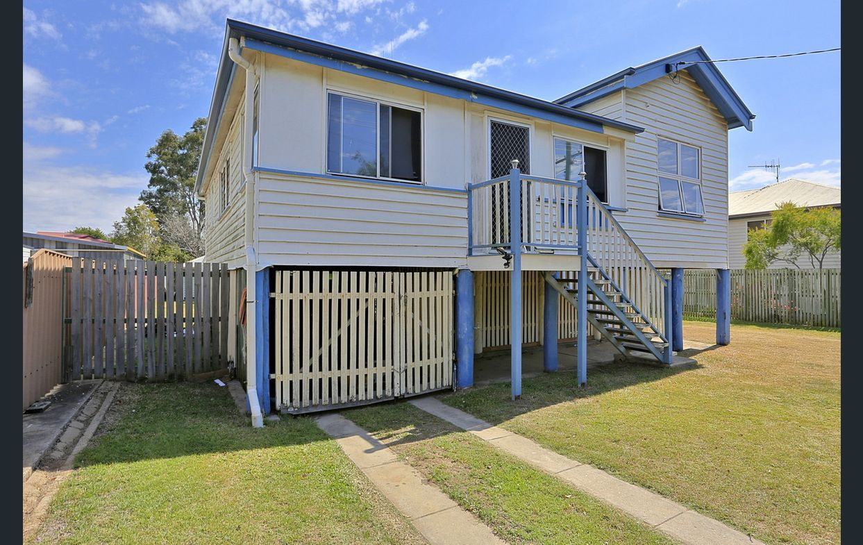 37 Hinkler Avenue, Bundaberg North QLD 4670, Image 1
