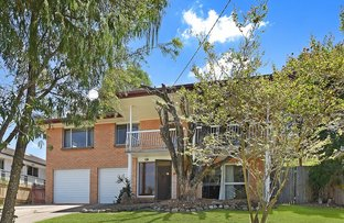 Picture of 17 Zephyr Street, Aspley QLD 4034