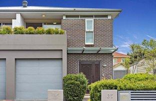 37 Frederick Street, Campsie NSW 2194