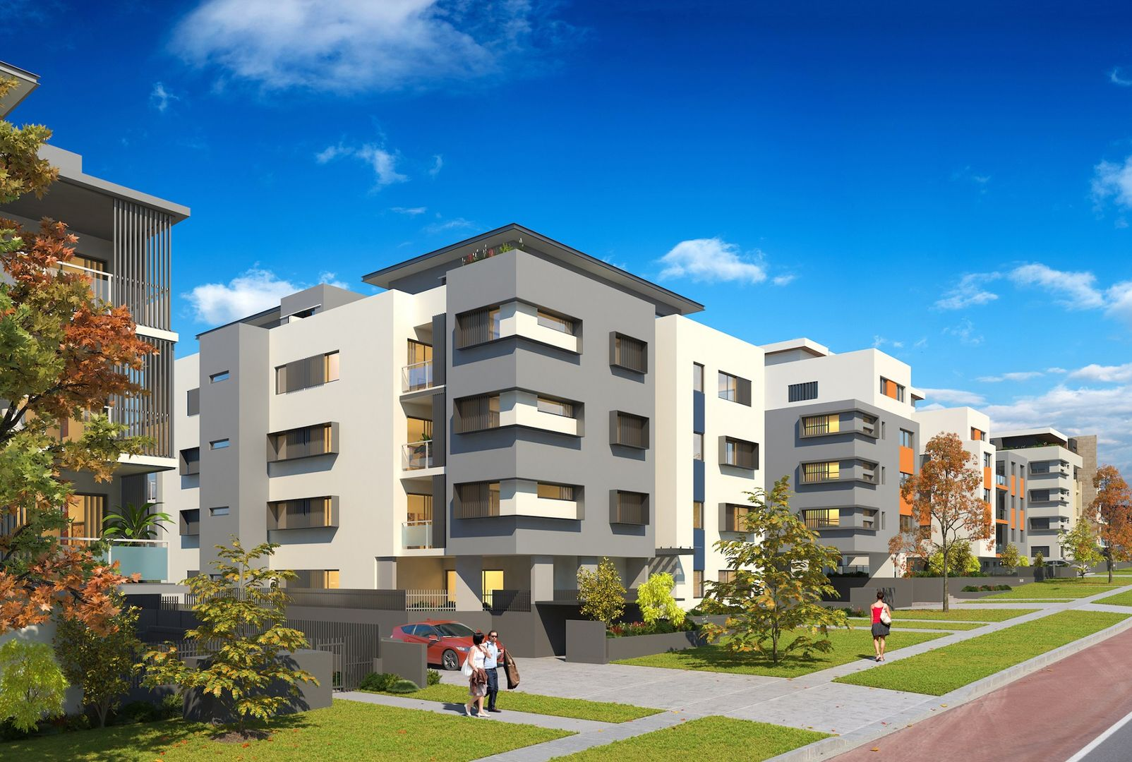 288A-290 Great Western Highway, Wentworthville NSW 2145, Image 0