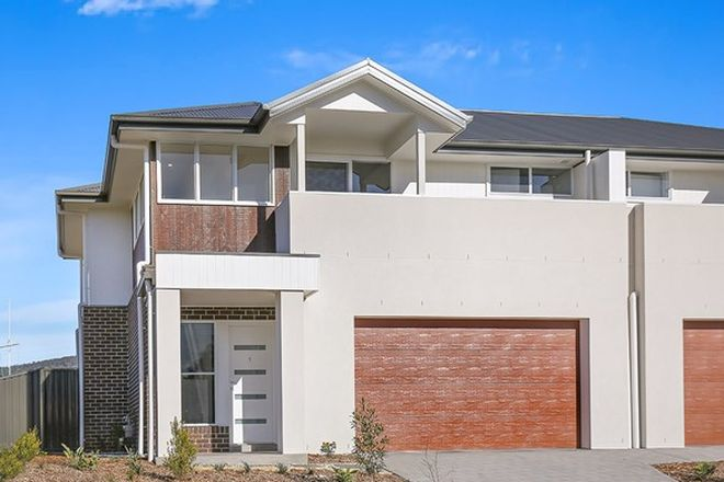 Picture of 1/36 Taylor Road, ALBION PARK NSW 2527