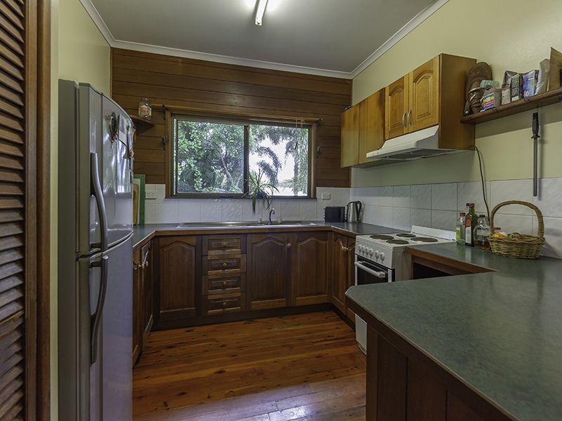3 Poinciana street, Cooya Beach QLD 4873, Image 2