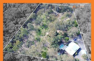 Picture of 45-51 Backwater Road, Greenbank QLD 4124