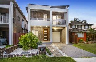 Picture of 30B Metcalfe Avenue, Moorebank NSW 2170
