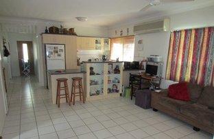 3 Damson Court, Douglas QLD 4814