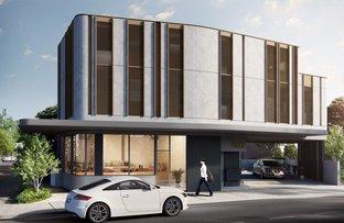 Picture of 102/1  Lion Street, Croydon NSW 2132