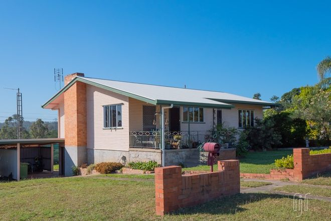 Picture of 86 Noosa Road, MONKLAND QLD 4570