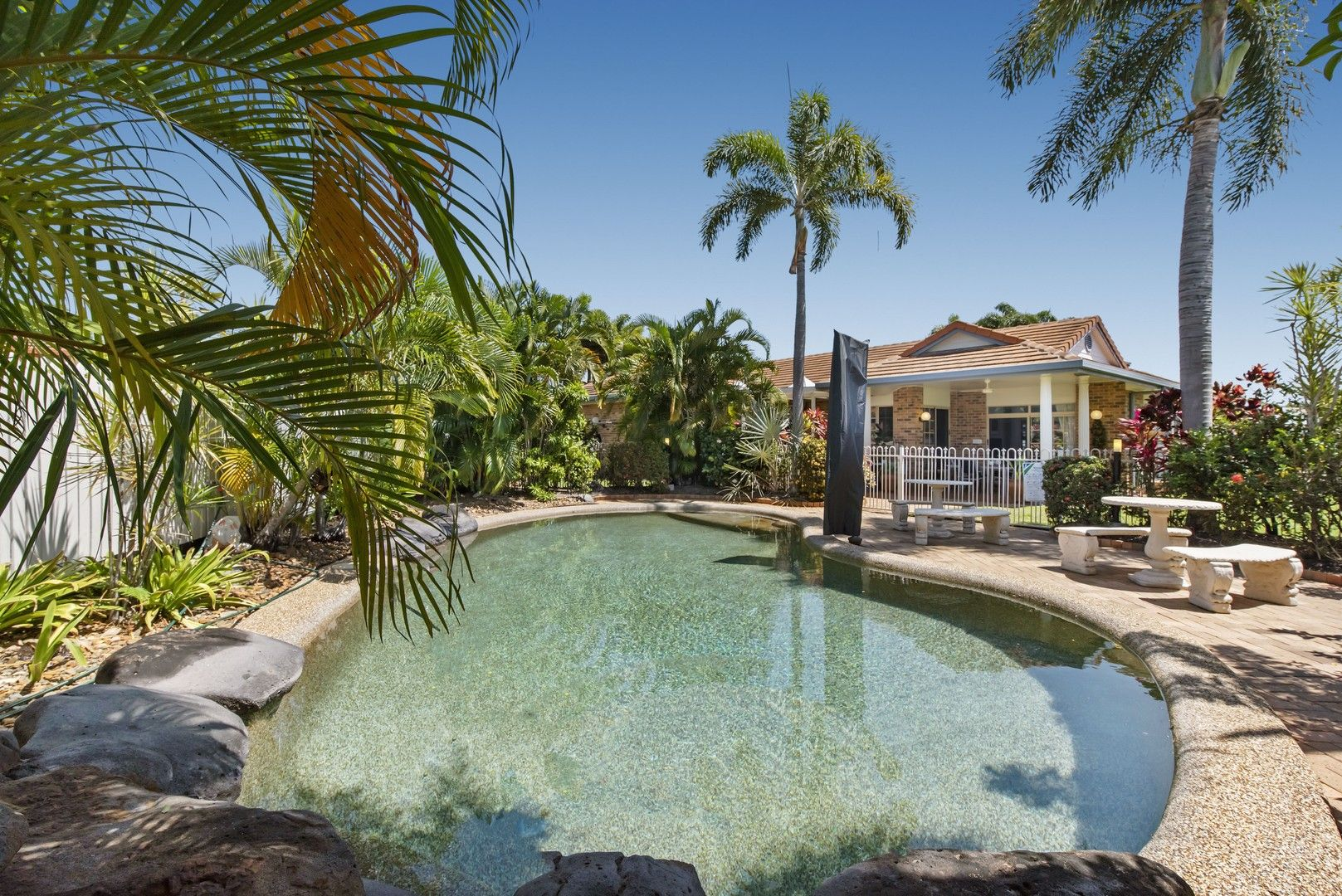 2 Strathmore Court, Annandale QLD 4814, Image 0