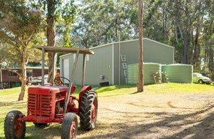 Picture of 68 Berriman Drive, Congo NSW 2537