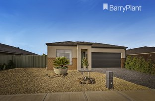Picture of 286 Black Forest Road, Wyndham Vale VIC 3024