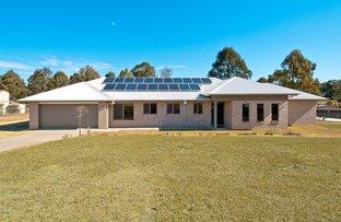 Picture of 68 Saint Covet Court, Jimboomba QLD 4280