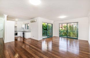 Picture of 12/369 Kingsway, Caringbah NSW 2229