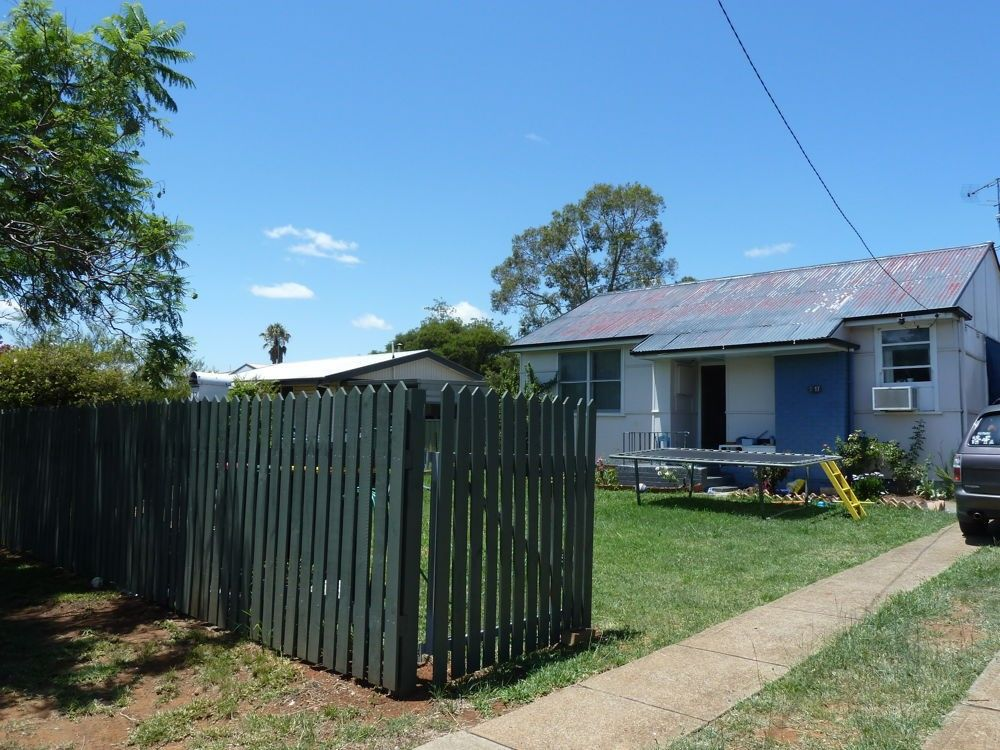 17 Susanne Street South, Tamworth NSW 2340, Image 0