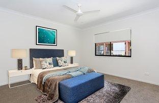 85 Duke St, Annerley QLD 4103