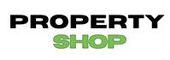 Logo for Property Shop Port Douglas & Mossman