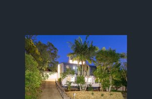 Picture of 17 Gulliver Street, Paddington QLD 4064