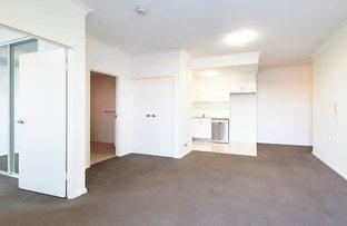 Picture of 9/65-71 Cowper Street, Granville NSW 2142