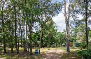 Picture of 76 Sutton Street, Brooloo QLD 4570