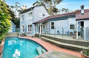 49  Woolgoolga Street, North Balgowlah NSW 2093