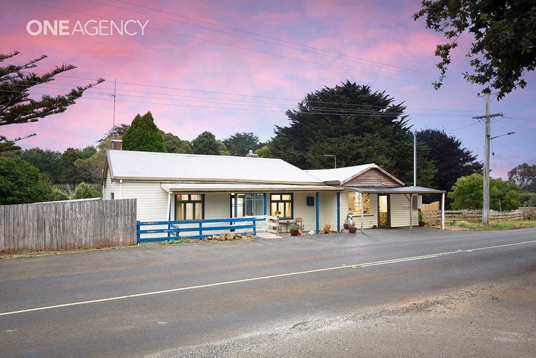 577 Stowport Road, Stowport TAS 7321, Image 0