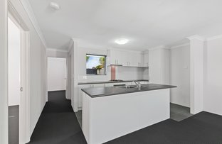 Picture of 25E Moonlight court, Huntingdale WA 6110