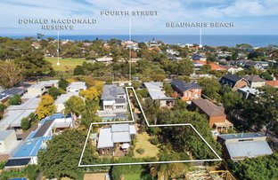 Picture of 51A Fourth Street, Beaumaris VIC 3193