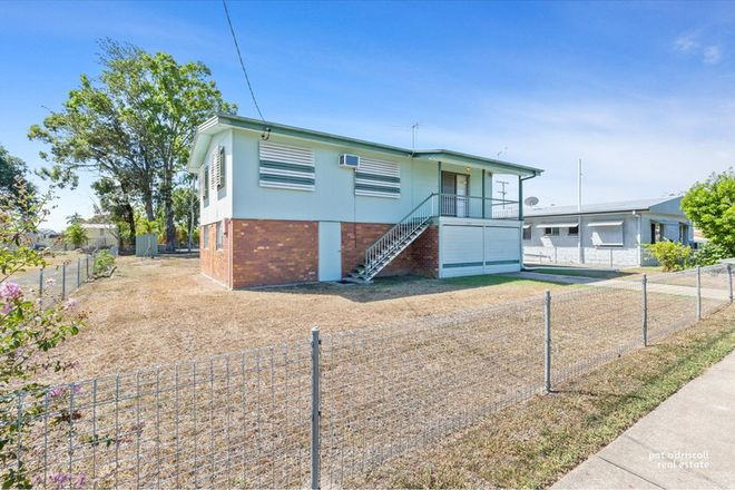 Picture of 235 Richardson Road, KAWANA QLD 4701
