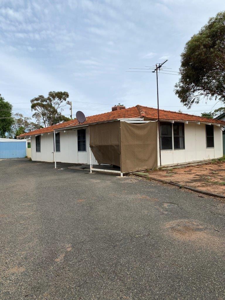 55 Bluebush Road, Kambalda West WA 6442, Image 1