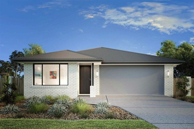 Picture of 131 Waverley Ave, MERRIGUM VIC 3618