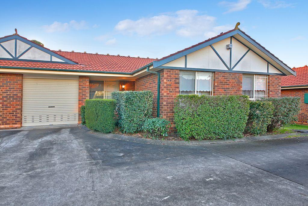 4/6 Michael Place, Ingleburn NSW 2565, Image 0