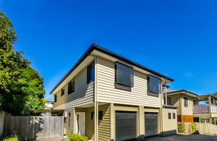 Picture of 2/15 Curwen Tce, Chermside QLD 4032