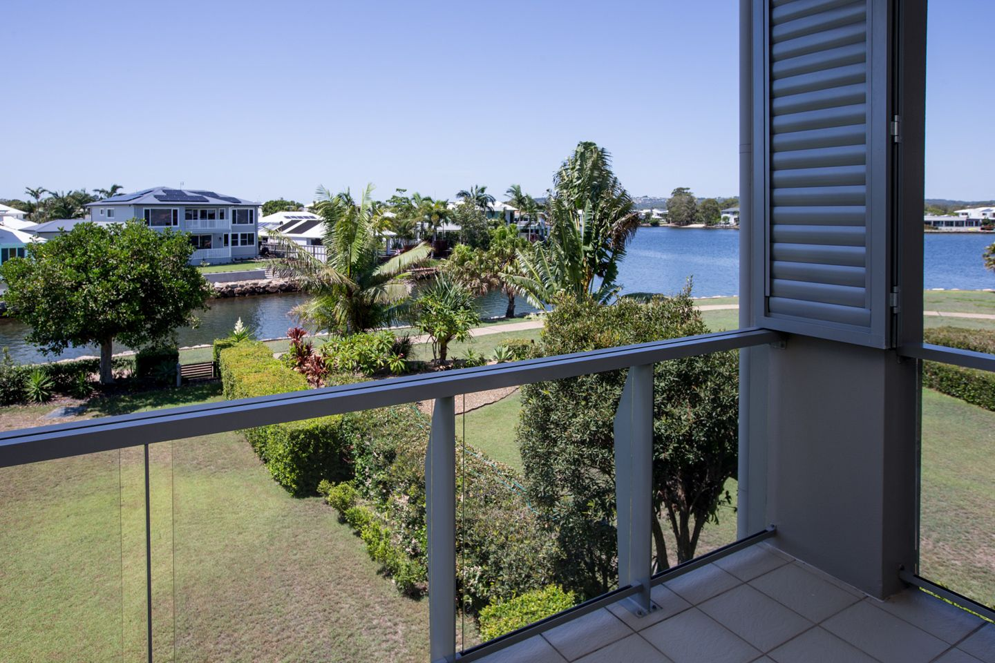 Unit 43/20 Baywater Dr, Twin Waters QLD 4564, Image 1