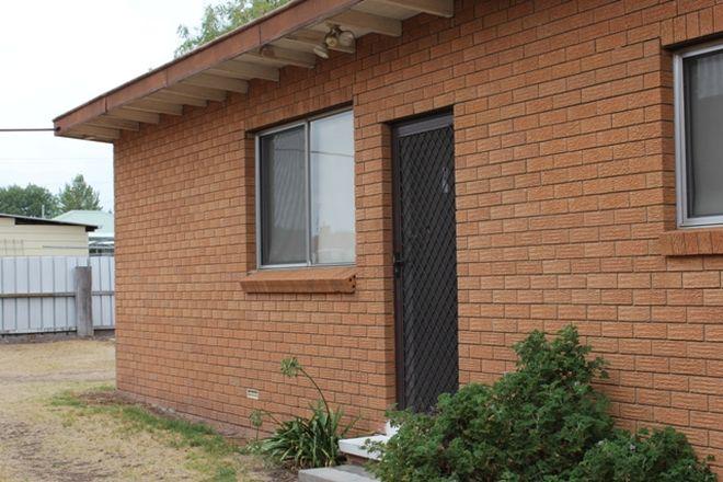 Picture of 3/12 Phillip Avenue, URALLA NSW 2358