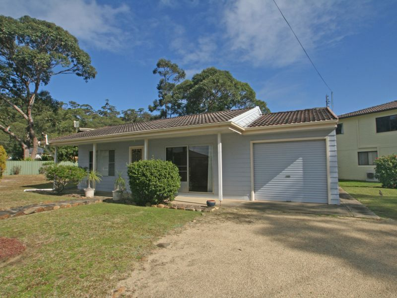 10 Boatharbour Drive, Sussex Inlet NSW 2540, Image 0