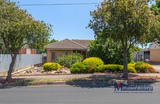 Picture of 19 Pitman Road, Windsor Gardens SA 5087