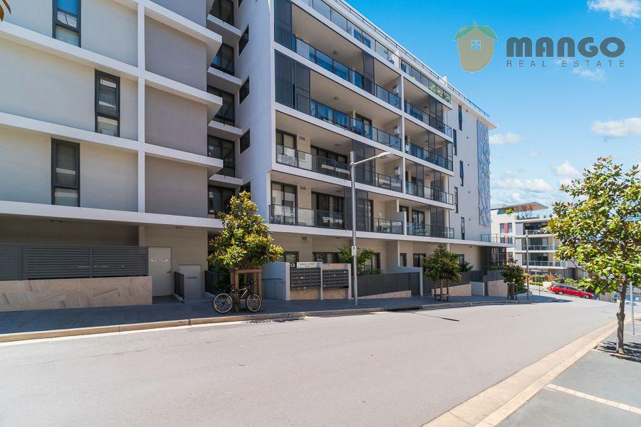 1003/13 Angas Street, Meadowbank NSW 2114, Image 1
