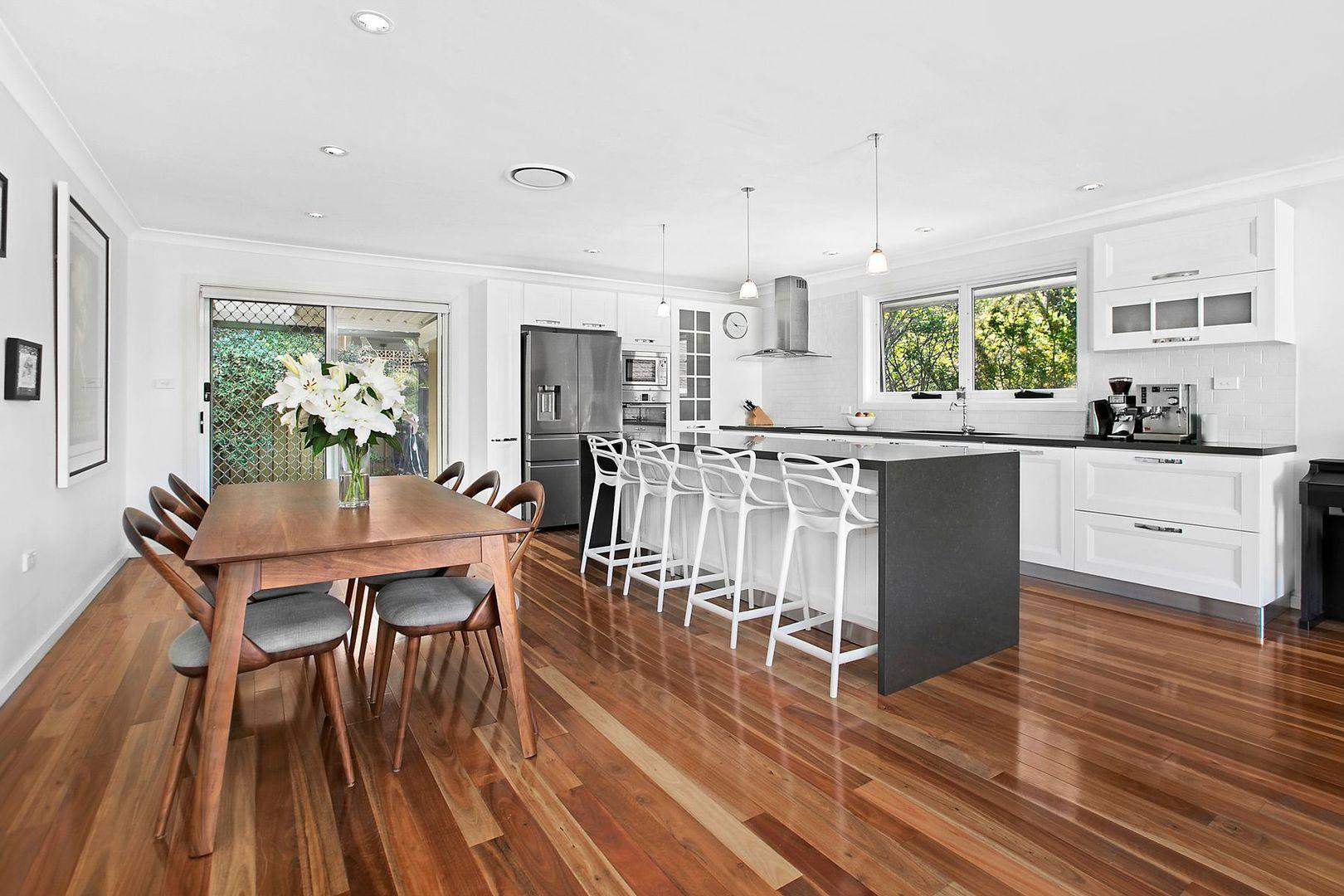 5 Finch Avenue, East Ryde NSW 2113, Image 1