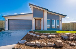 Picture of 14 Mornington Cresent, Burpengary East QLD 4505