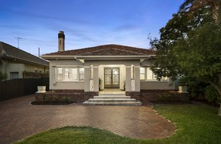 Picture of 357 Waverley Road, Malvern East VIC 3145