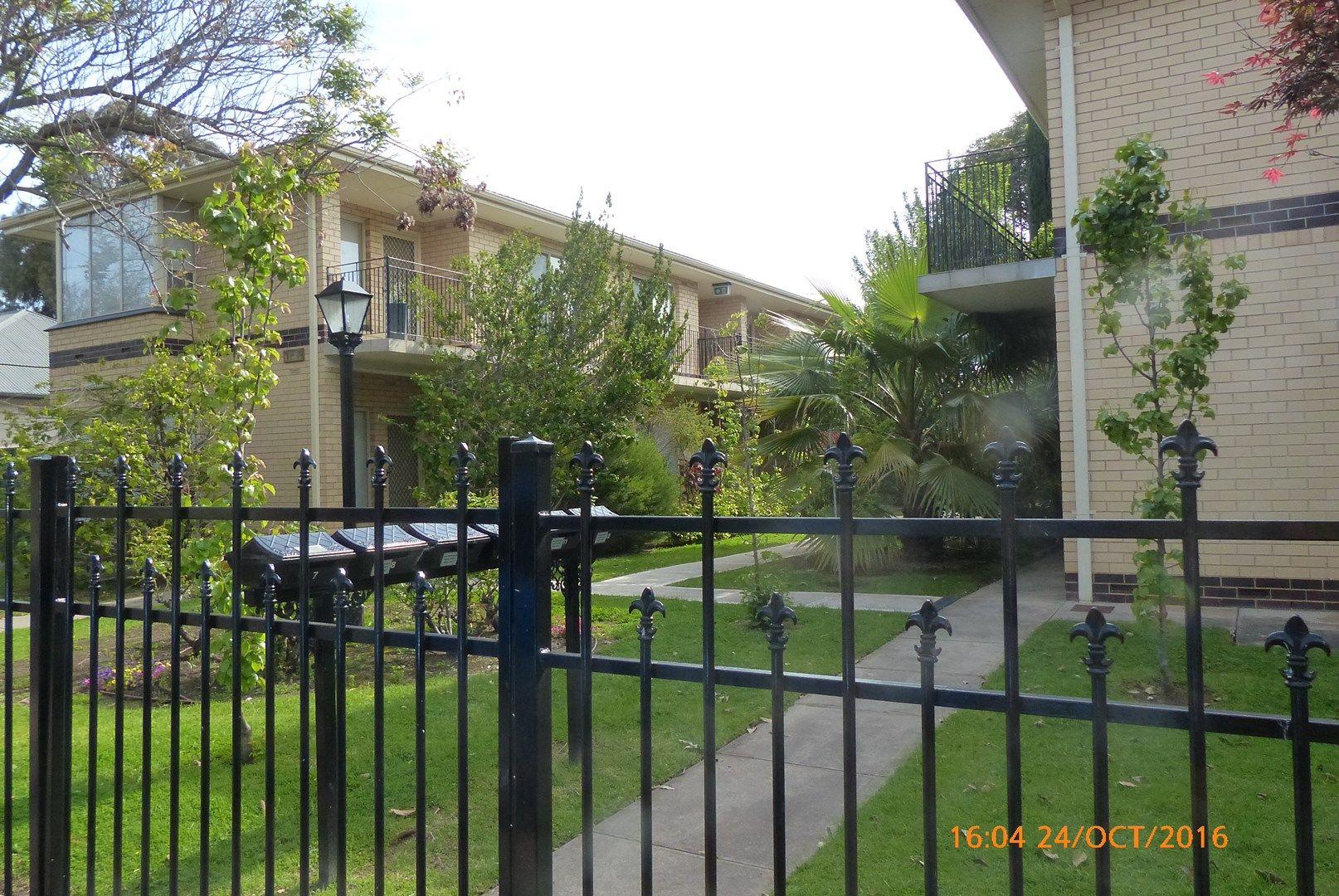 9/4 Macklin Street, Hyde Park SA 5061, Image 0