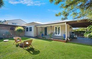 27 Kerr Street, Ballina NSW 2478