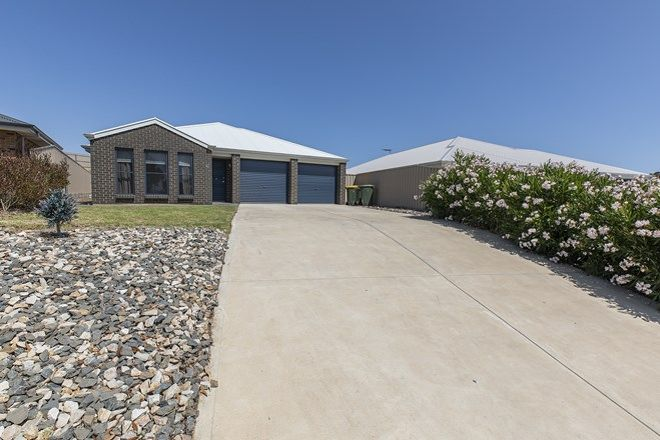 Picture of 47 Beachport Road, SEAFORD RISE SA 5169