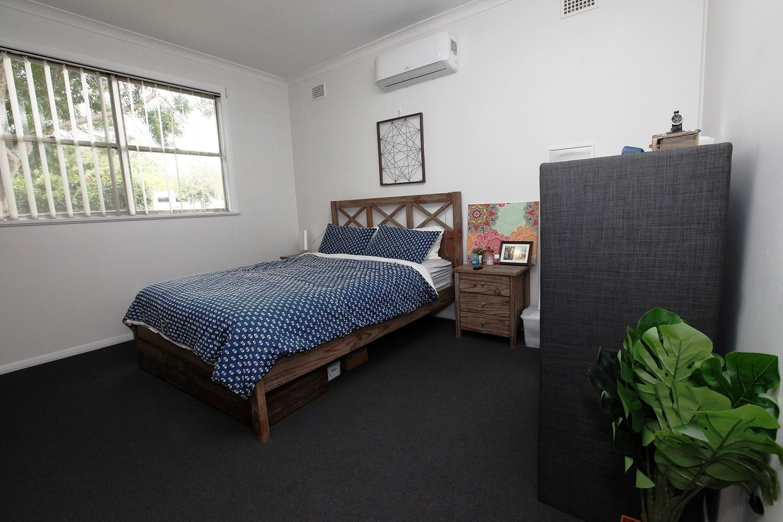 6 Hunter Street, Muswellbrook NSW 2333, Image 2