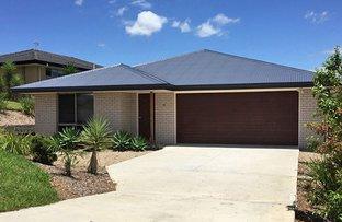 Picture of 6 Woodgee St, Murwillumbah NSW 2484