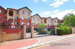 Picture of 311/7-11 Heirisson Way, Victoria Park WA 6100
